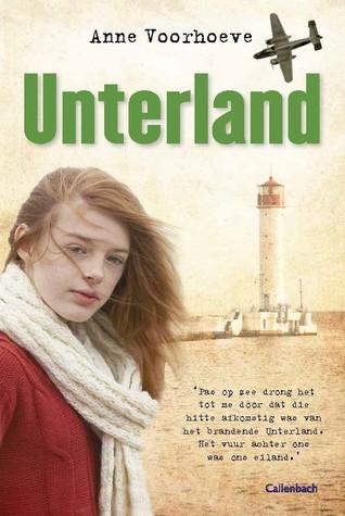 Unterland Anne C. Voorhoeve