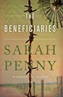 The Beneficiaries Sarah Penny