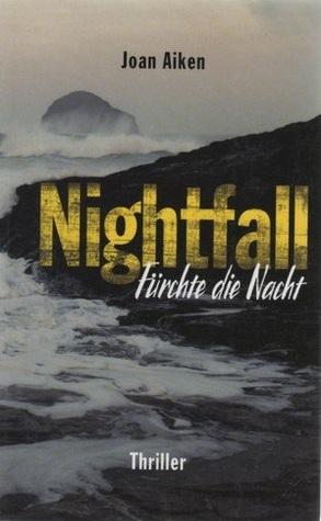 Nightfall Joan Aiken