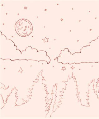 Enchanting Earth Science  by  Lakshmi Narayani