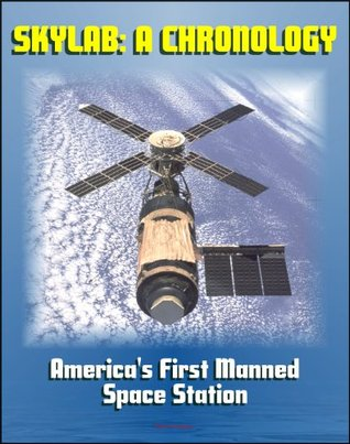 Chariots for Apollo: A History of Manned Lunar Spacecraft  by  Courtney G. Brooks