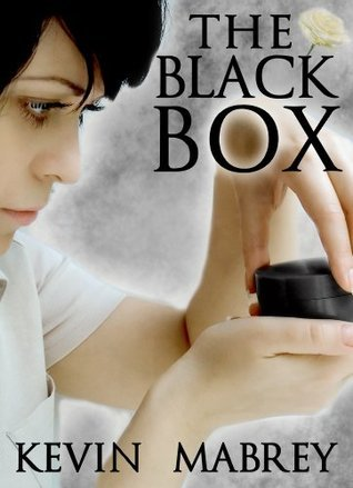 The Black Box  by  Kevin Mabrey