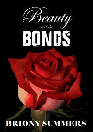 Beauty and the Bonds Briony Summers
