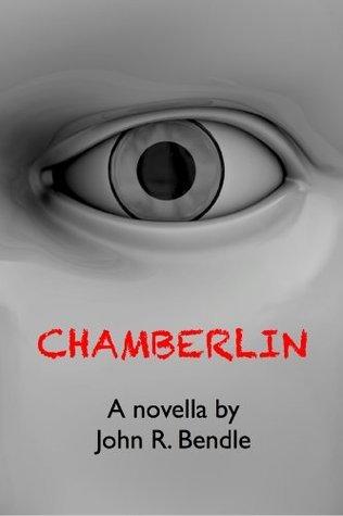 Chamberlin  by  John R. Bendle