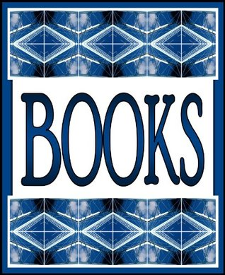 Books (Notes) ... (a Sky Design) Lisa Osen