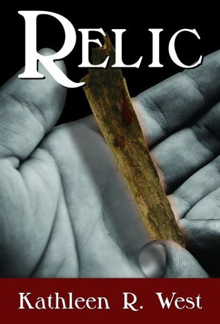 Relic Kathleen R. West