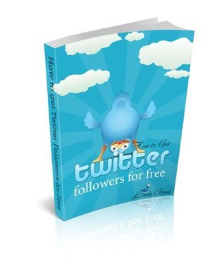 How to Get Twitter Followers for Free Linda Bond