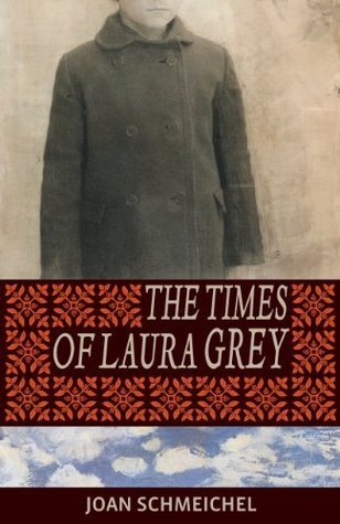 The Times of Laura Grey Joan Schmeichel
