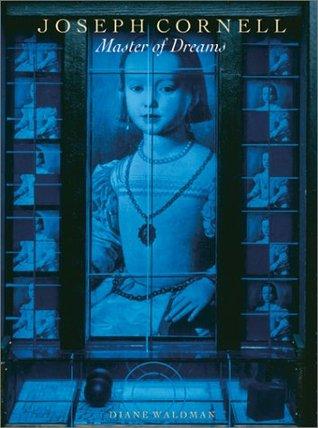 Mark Rothko 1903-1970  by  Diane Waldman