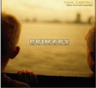 Primary Worship  by  Paul Cardall