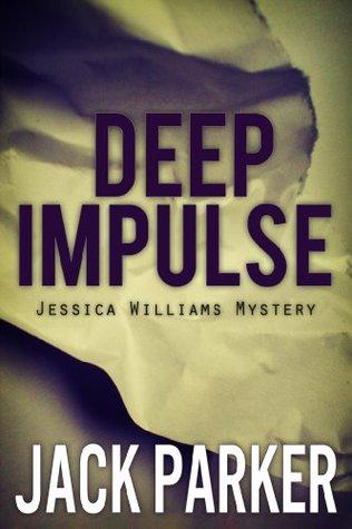 Deep Impulse  by  Jack  Parker