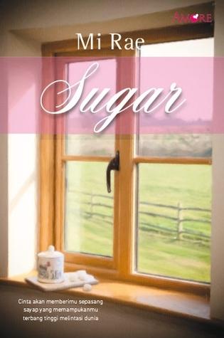 Sugar Mi Rae