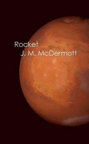 Rocket J.M. McDermott