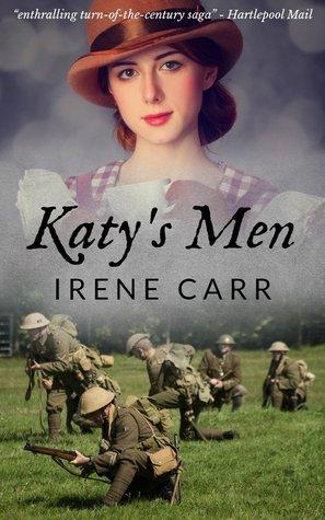 Marys Child Irene Carr