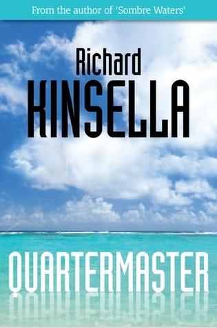 quartermaster Richard Kinsella