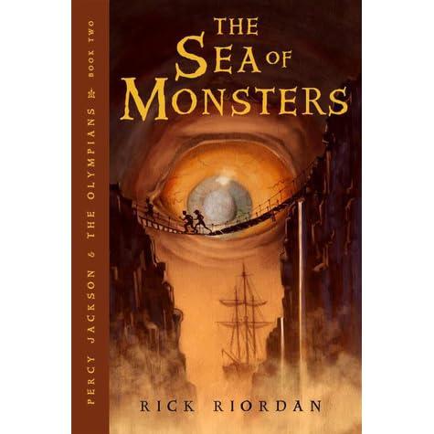 Rick Riordan Net Worth 2018