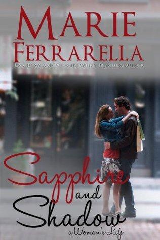 Stand-In Mum Marie Ferrarella