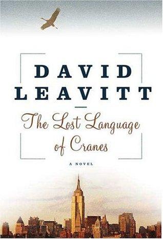 Un Lugar En El Que Nunca He Estado  by  David Leavitt