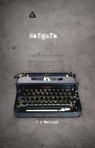 Hafgufa  by  C.H. Wahlund