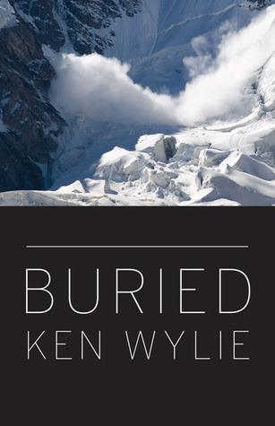 Buried Ken Wylie