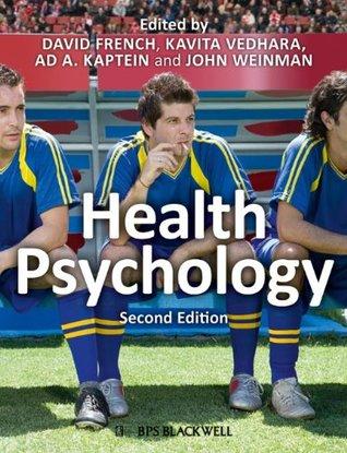 Respiratory Disorders Behavioural Research Adrian A. Kaptein