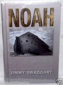 Noah  by  Jimmy Swaggart