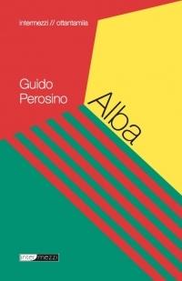 Alba Guido Perosino