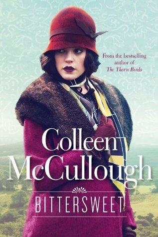 Bittersweet Ebook Sampler Colleen McCullough
