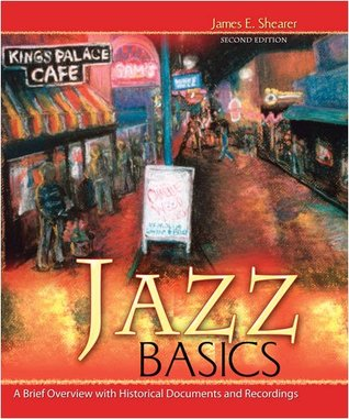 Classical Basics: A Brief Overview of Historical Documents and Recordings James E. Shearer