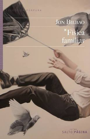 Física familiar Jon Bilbao