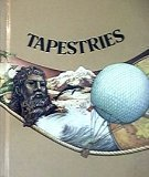 Tapestries Arnold/Smith