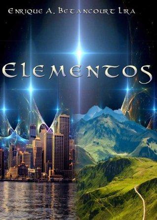 Elementos  by  Enrique A. Betancourt