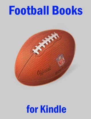 The ebook of the Minnesota Vikings  by  Wiki Books