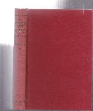 A Study of History Arnold Toynbee, Abridgement of Volumes Vii-x By D. C. Somervell 1957 (abridgement of volumes 7-10)  by  Arnold Joseph Toynbee