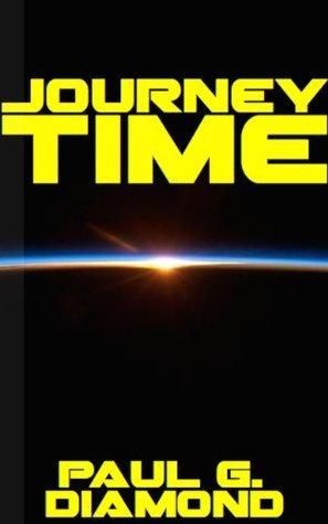 Journey Time Paul G. Diamond