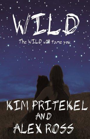 Wild Kim Pritekel