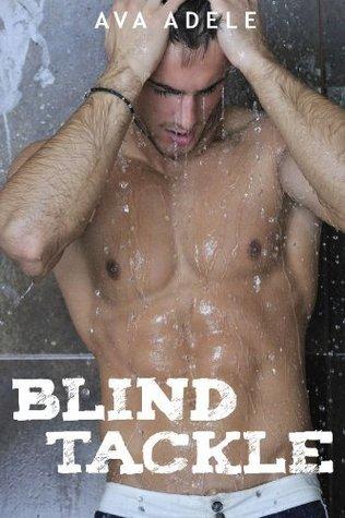 Blind Tackle Ava Adele