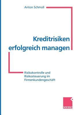 Neue Wege Zum Kunden: Multi-Channel-Banking Anton Schmoll