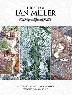 Water: A Global History Ian Miller