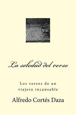 IN AETERNUM Alfredo Cortes Daza