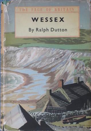 The English Interior 1500 to 1900 Ralph Dutton