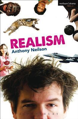 Realism  by  Anthony Neilson