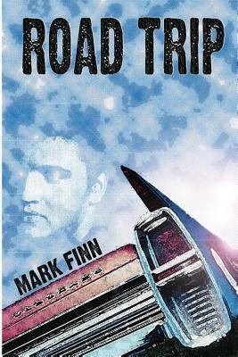 Roadtrip Mark Finn