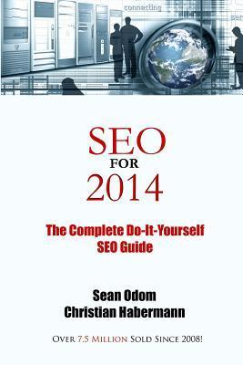 Seo for 2014 MR Sean Odom