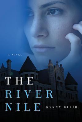 The River Nile Blair Blair