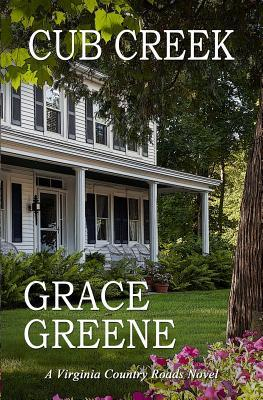 Cub Creek Grace Greene