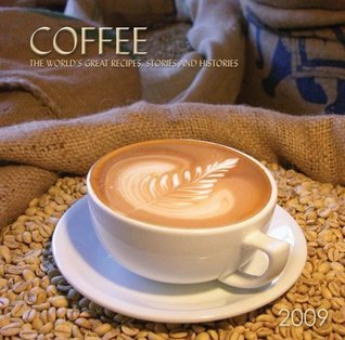 CASHS COOL COFFEE RECIPES  by  Cash Pawley