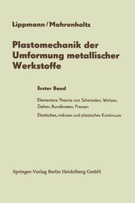 Angewandte Tensorrechnung: Fa1/4r Ingenieure, Physiker Und Mathematiker  by  Horst Lippmann