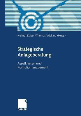 Der Euro-Kapitalmarkt: Marktstrukturen Instrumente Investoren Emittenten Helmut Kaiser
