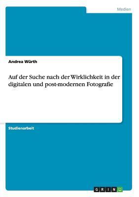 Beethoven ALS Grand Uomo Seiner Sinfonie?  by  Andrea Wurth